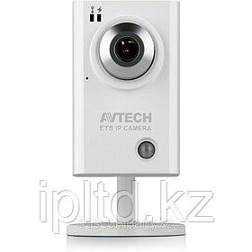 AVM302  (IP видеонаблюдение)