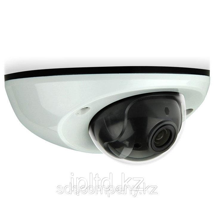 AVM311 (IP видеонаблюдение)