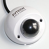 AVM311 (IP видеонаблюдение), фото 2