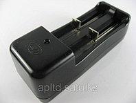 Устройство зарядное для Li-ion аккумуляторов 18650, 14500, 16340, 26650