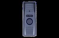 Вызывная Панель ML-15HR (серый) Slinex