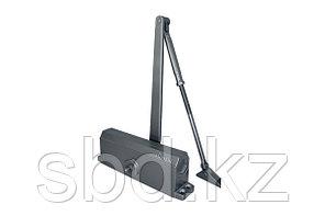 Доводчик двери до 75 кг E-603 (Silver)