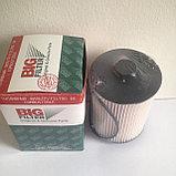 Топливный фильтр на дизельную Газель-Next., фото 2
