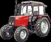 """Трактор """"Беларус- 952"""""""