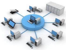 Корпоративные продукты   Электронные лицензии