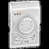 Настенный регулятор WING/VOLCANO Model  1-4-0101-0438