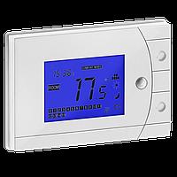 Термостат программируемый EH20.1 Model  1-4-0101-0439, фото 1