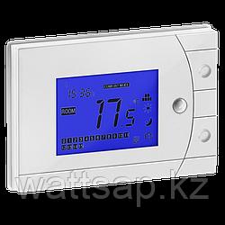 Термостат программируемый EH20.1 Model  1-4-0101-0439