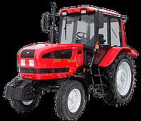 """Трактор """"Беларус-900.3"""""""