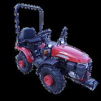 """Мини-Трактор """"Беларус-152"""""""