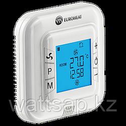 Термостат программируемый VR EC (0-10V) Model  1-4-0101-0439
