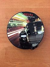 Кейс для дисков