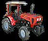 """Трактор """"Беларус- 410"""""""