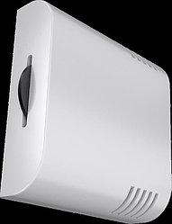 Потенциометр VR EC Model  1-4-0101-0453