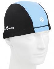 Текстильная шапочка LYCRA DOUTONE