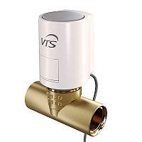 Клапан с сервоприводом VA-VEH202TA Model 1-2-1204-2019