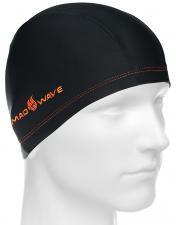 Юниорская текстильная шапочка LYCRA JUNIOR