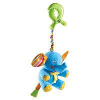 """Развивающая игрушка """"Слоненок Элл"""""""