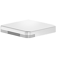 Комнатный датчик NTC (для контроллера HMI VR) Model 1-2-1205-1008