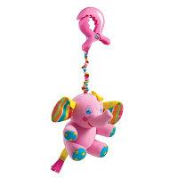 """Развивающая игрушка """"Слоненок Элис"""""""