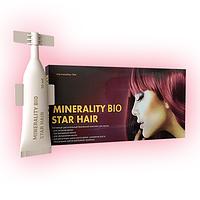 Сыворотка для волос Minerality Star Hair, фото 1