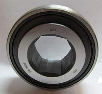 Подшипник 210 KRRB6, G210KPPB2