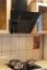 GEFEST ВО 3603 К16 Вытяжка каминного типа, фото 3