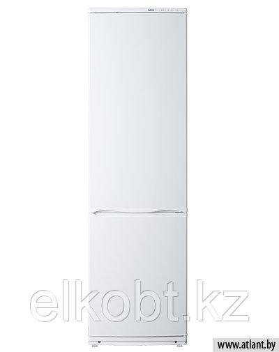 Холодильник АТЛАНТ ХМ 6026