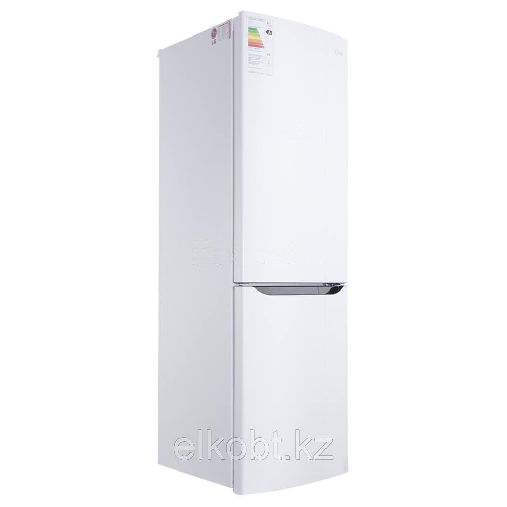 Холодильник LG GC -B409 UQDA