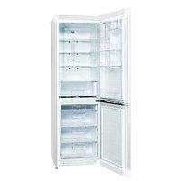 Холодильник LG GC -B409 UQDA, фото 2