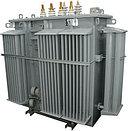 Трансформатор масляный ТМГ 1600-10(6)/0,4 КВА, фото 4