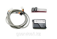 IF-5 MDB Voltage Converter ITL