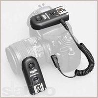 Синхронизатор yongnuo RF-603 (для Nikon)