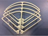 Защита лопастей для квадрокоптера Syma X8W,X8G,X8HW