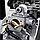 Бензопила Stihl MS 241С-М (40cm) Гарантия, доставка, купить в Алматы., фото 5