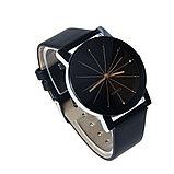 Кварцевые наручные часы, фото 2