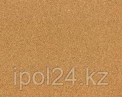 Пробковый пол Aberhof BJ21070 GRACE
