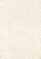 Пробковый пол Aberhof BLV3009 LUNAR