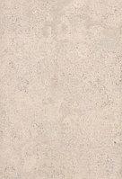 Пробковый пол Aberhof BLX1009 SOLAR