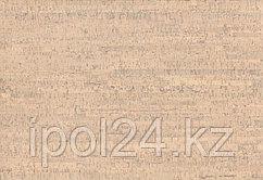 Пробковый пол Aberhof BLU1007 SILK