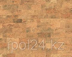 Пробковый пол Aberhof BJ21064 CASTA