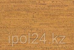 Пробковый пол Aberhof BLU2006 CARAT