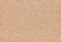 Пробковый пол Aberhof BLV0008 DESERT