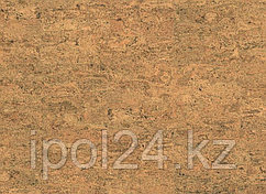Пробковый пол Aberhof BJ30014 VESTIGE