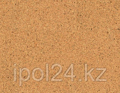 Пробковый пол Aberhof BJ25025 GRAIN