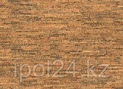 Пробковый пол Aberhof BJ22016 RELIC