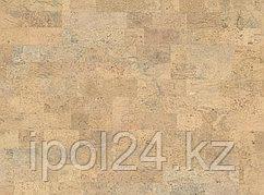 Пробковый пол Aberhof BL26014 CASTA PURE