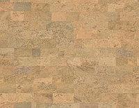 Пробковый пол Aberhof BL12017 CASTA GOLD