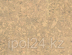 Пробковый пол Aberhof BL17009 BURL PURE