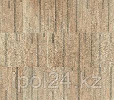 Пробковый пол Aberhof BLR0003 NATIVE CAMEL